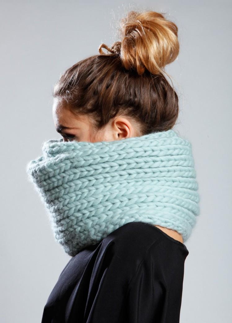 FR---kit-tricot-laine-strelitzia-scarf---1---STR