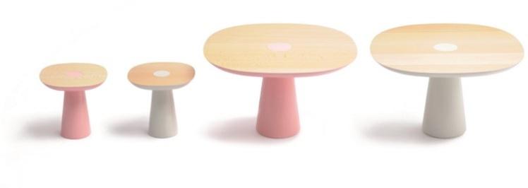 l_plats-design-arbour-y-a-pas-le-feu-au-lac-4