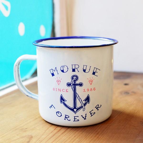 lolita-picco-mug-morue-forever