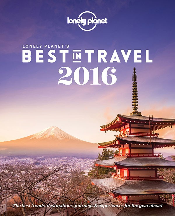 lonely-planet's-best-in-travel-2016-ref-max-800
