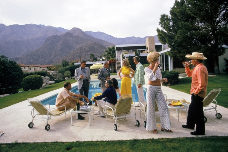 photo-desert-house-party-slim-aarons.jpg