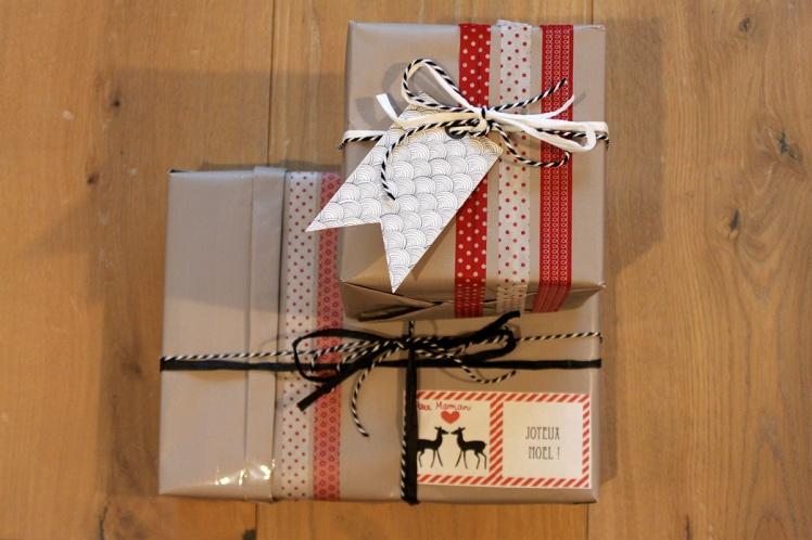 lauralife-cadeau3