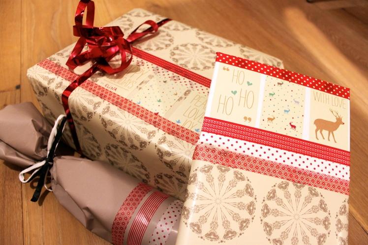 lauralife-cadeau4