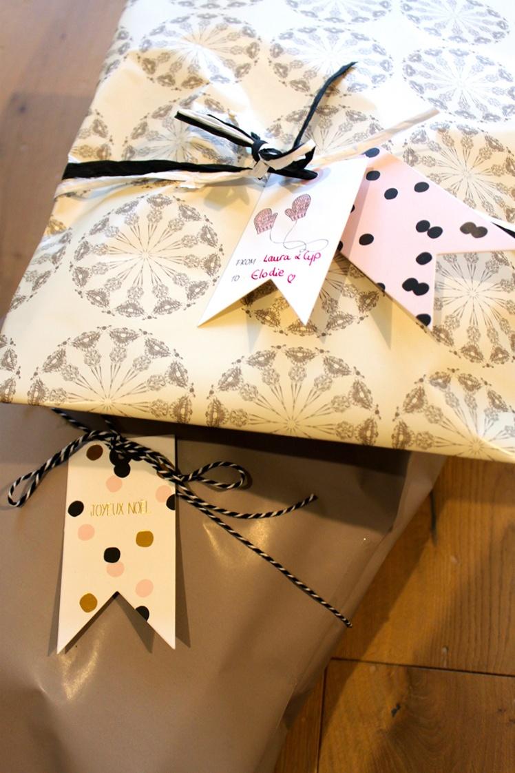 lauralife-cadeau5