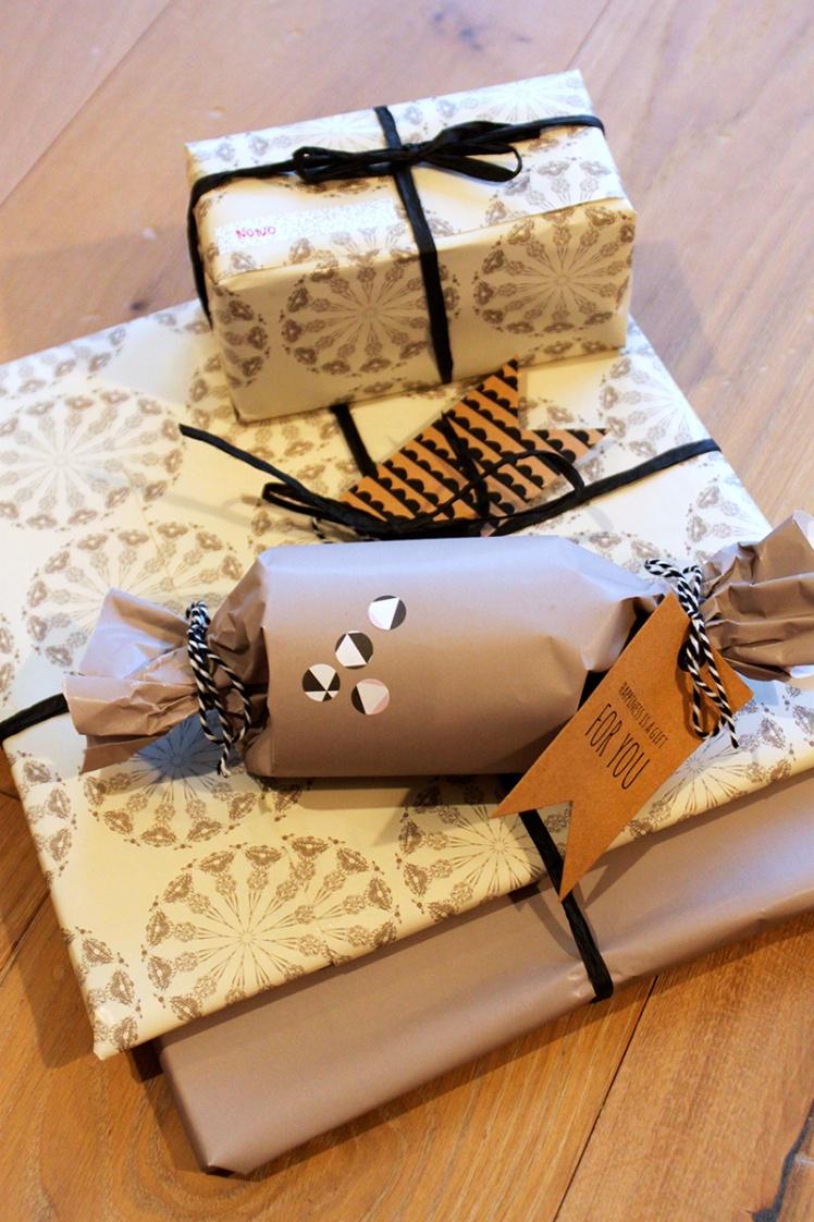 lauralife-cadeau6