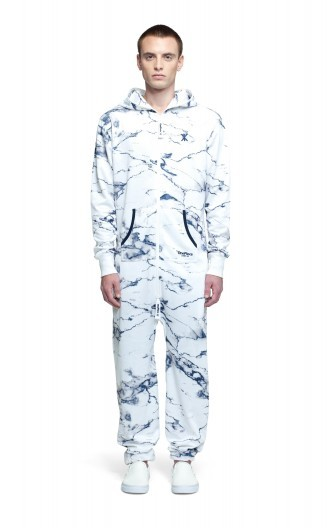 marble-jumpsuit-bright-white-9_330x528
