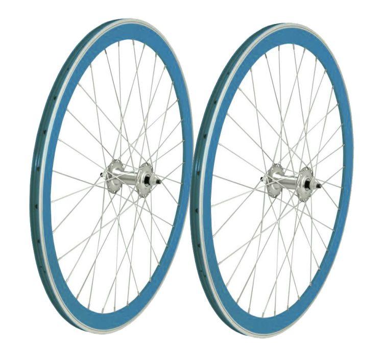 roues_fixie_bleu_flip_flop