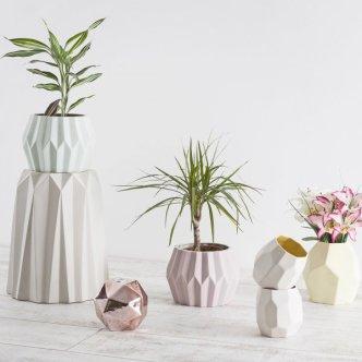 vase-céramique-nude-blanc-p1477-10679_image