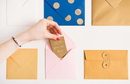 enveloppe-calendrier-DIY-MB6