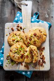 wonder-cookies-2-v3