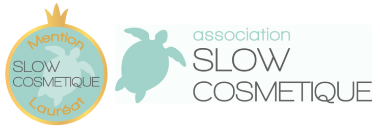 La-Mention-Slow-Cosmetique-expliquee