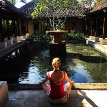 Bali Paradis - lauralife11
