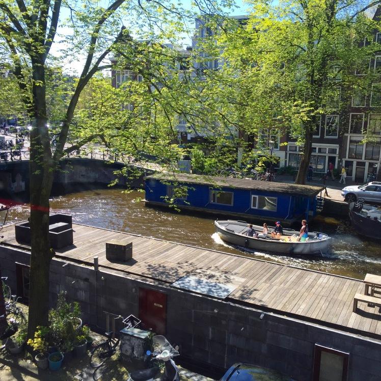 Amsterdam-LauraLife1
