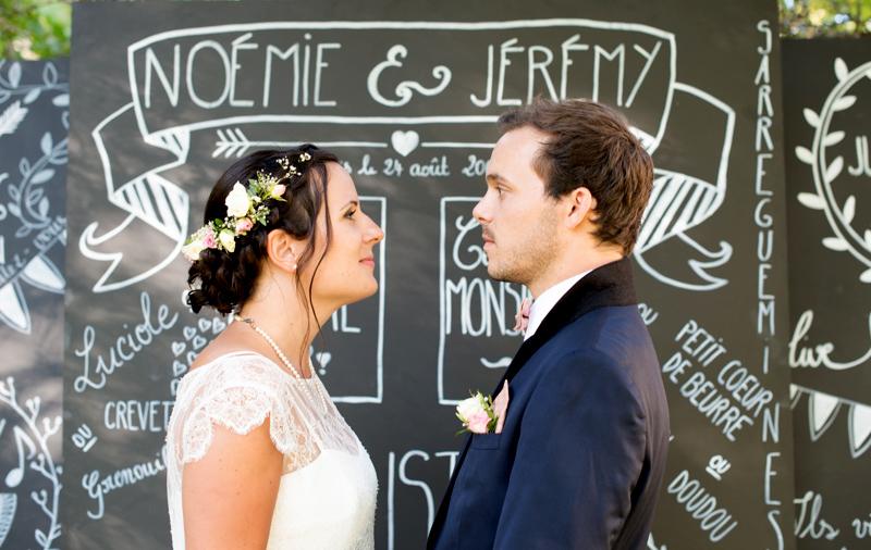 Photobooth,Chalkboard,Mariage,LauraLife3