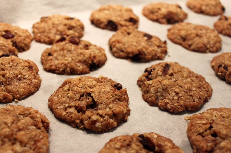 cookies_vegan_lauralife1
