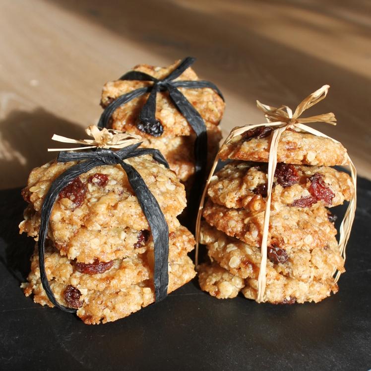 cookies_vegan_lauralife3