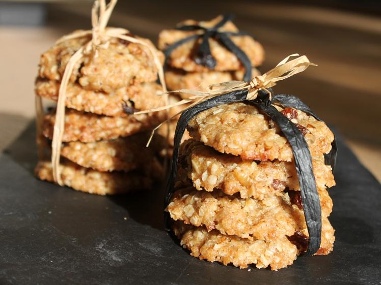 cookies_vegan_lauralife5