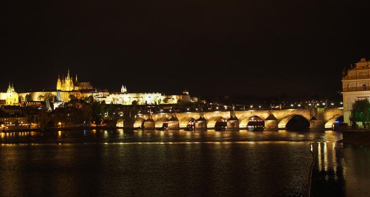 Prague-LauraLife12.JPG