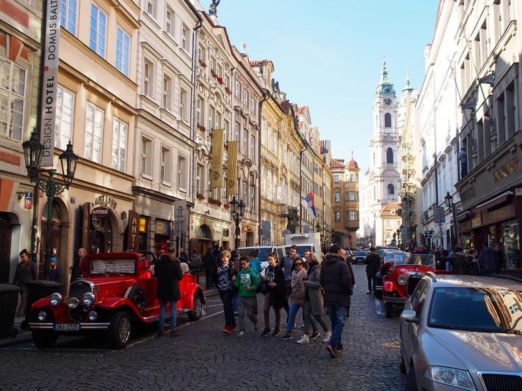 Prague-LauraLife23.JPG